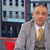Проф. Чорбанов: Кампанията за имунизация у нас е изключително стихийна