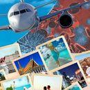 Министерството на туризма изплати 2 251 534, 71 лв. на туроператори и турагенти