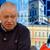 Проф. Константинов: Нуждаем се от единство
