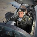 МО потвърди, че пилотът на падналия МиГ-29, е загинал