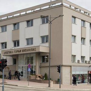 Udruženje građana traži od vlasti u Gornjem Milanovcu da zabrani istraživanja litijuma