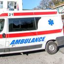 Hitna pomoć: Povređen radnik na Vilinim vodama