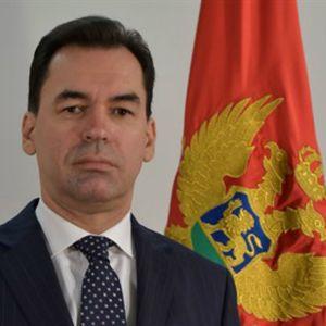 Potpredsednik crnogorske vlade: Nadam se da će Vlada i Mitropolija prevazići razlike