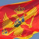 Crnogorsko tužilaštvo: Ne vršimo pritisak na medije
