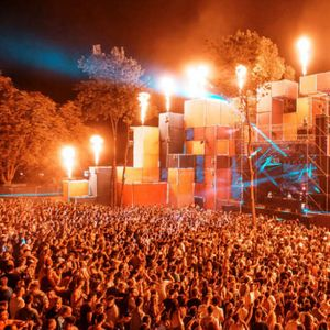 Lovefest: Nezapamćeno interesovanje do sada, nastupa kralj Ibice di-džej Marco Carola