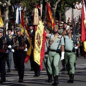 U Španiji naredne nedelje počinje dijalog Madrida i katalonskih vlasti