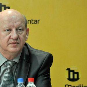 Stanković: Bujanovac, Preševo i Medveđa će dobiti oko dva miliona evra iz budžeta Srbije