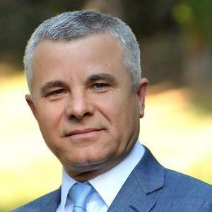 Miličković: Zavod za izradu novčanica izrađuje nove legitimacije policije