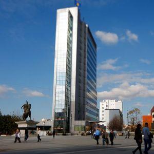 Krasnići: Vrhunac zaraze na Kosovu sredinom aprila