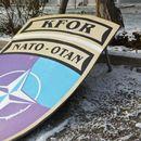 Severna Makedonija povećava prisustvo svojih vojnika pri misiji Kfora na Kosovu