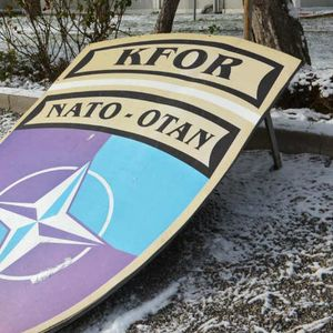Komandant Kfora: Formiranje ZSO je kontroverzno pitanje