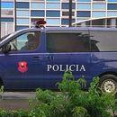 Na severu Kosova uhapšeni ruski državljani zbog ilegalnog prelaska granice