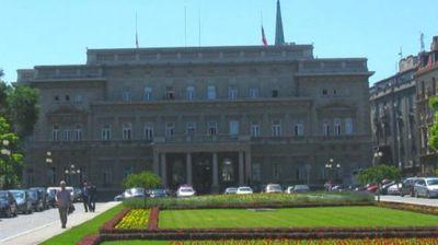 Grad Beograd uzima 299 vozila na lizing