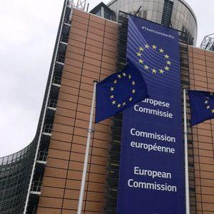 EP planira da nova Evropska komisija stupi na dužnost 1. decembra