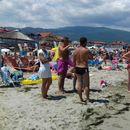 Grčka granica zatvorena za građane Srbije do 15. jula, moguće produženje zabrane