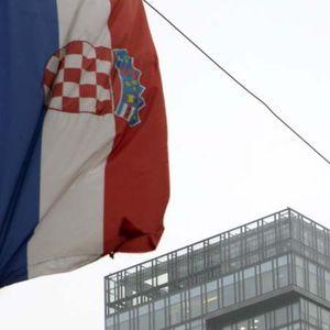 Hrvatska tajna služba u izveštaju ocenila da su prilike u regionu i dalje nestabilne