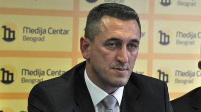 Rašiš: Odluka kosovskog vrhovnog suda ugrožava pravo glasa raseljenih Srba