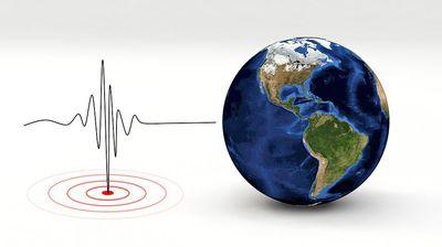 Jak zemljotres magnitude 7,3 pogodio istočnu Indoneziju