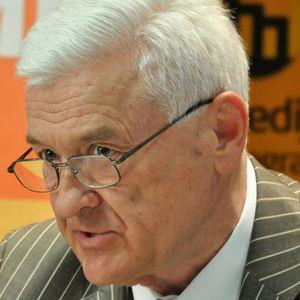 Pridružujem se Apelu za odbranu SPC u Crnoj Gori