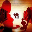 Mediji: Prostitutke iz Srbije pružale usluge u psihijatrijskoj bolnici u Crnoj Gori