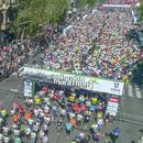 Beogradski maraton otkazan zbog pandemije virusa korona