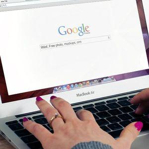 Gugl nudi milione za otkrivanje propusta na Androidu