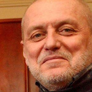 Vasko Vasović i njegovo oko