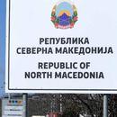 Lažni pasoši Severne Makedonije naplaćivani i po 20.000 evra
