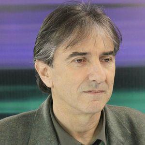 Milivojević: Vučić ispunio osnovni zahtev opozicije, sve daje sem Pinka i RTS-a