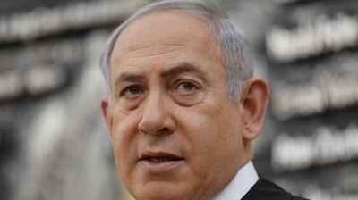 Putin izrazio zahvalnost Netanjahuu, kralj Maroka čestitao Benetu