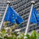 Fajnenšel tajms: EU ne sme da odustane od Balkana