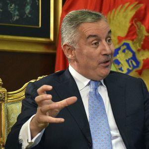 Crna Gora: Afere se nižu i nikom ništa