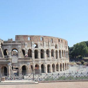 Rimski Koloseum će biti otvoren za turiste 1. juna