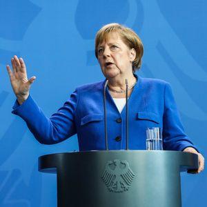 DW: Bregzit, proširenje EU, budžet – svađa u najavi