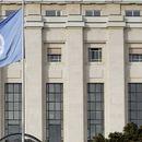 Vang Ji na Savetu UN za ljudska prava pozvao na dijalog i saradnju