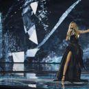 Nevena u finalu Evrosonga (VIDEO, FOTO)