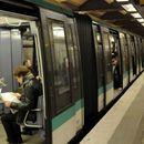 "Vlast ""privatizovala"" trasu metroa, zaobilazi Terazije"
