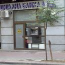 Komercijalna banka šansa za preuzimanje liderske pozicije na tržištu