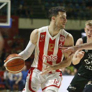 Neslavan kraj košarkaške Superlige Srbije dokazao da to takmičenje u ovom obliku nema smisla