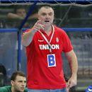 Dve pobede do EP, Perunićić poveo 17 igrača put Belgije