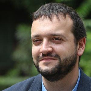 Boban Stojanović 17. jula odgovara na Fejsbuku