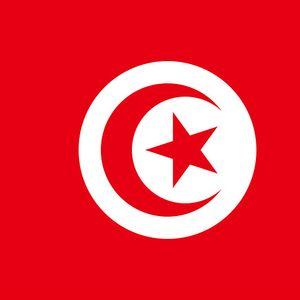 Zvanično: Kais Sajed vodi na predsedničkim izborima u Tunisu