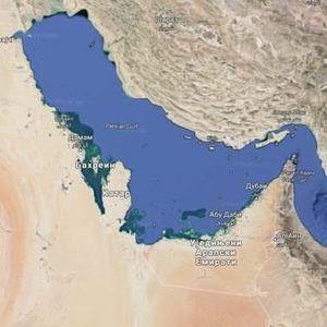 DW: Ko su akteri eskalacije oko tankera u Omanskom zalivu