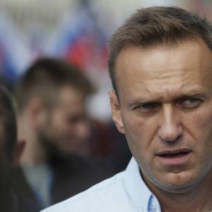 EU: Trovanje Navaljnog predstavlja pretnju međunarodnoj bezbednosti i miru