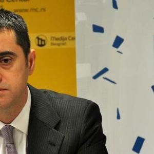 Vučić kao Superhik prebogatih banaka