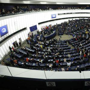 Tanjir supe izaziva rivalstvo u Briselu
