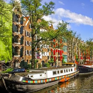 U Holandiji otkriven spomenik žrtvama holokausta