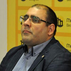 Đukanović: Prelazne vlade se formiraju nakon revolucija