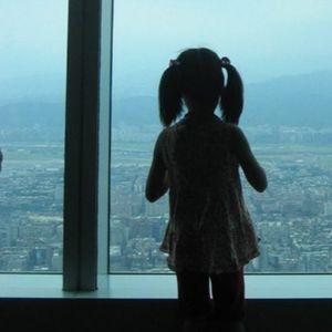 Seksualno zlostavljanje – rizik detinjstva u Nemačkoj