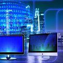 NSA pronašla 'rupu' u Windowsu 10